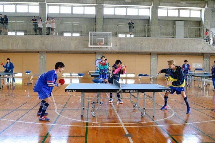 s-01_「FAKE MOTION -卓球の王将-」第1話BOP_00019