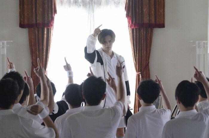 s-12_「FAKE MOTION -卓球の王将-」第4話_小笠原海BOP_00685