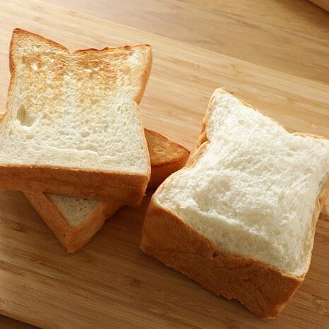 すべてお取り寄せ可能♥全国各地の絶品パン屋5選「とびばこパン」「もっちもち食パン」etc.