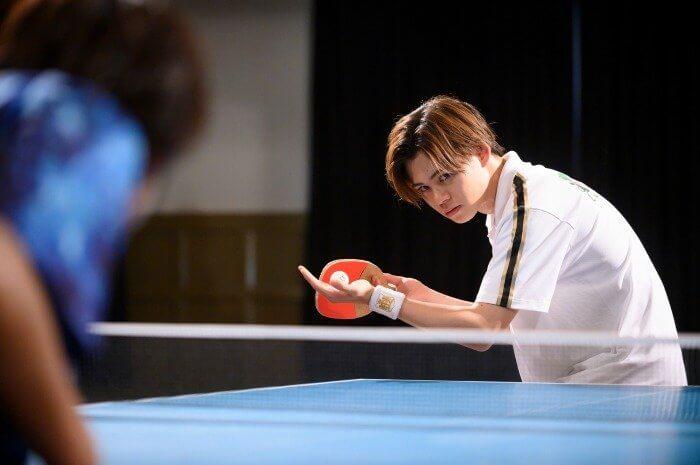 1s-07_「FAKE MOTION -卓球の王将-」第7話_小笠原海BOP_01863re●