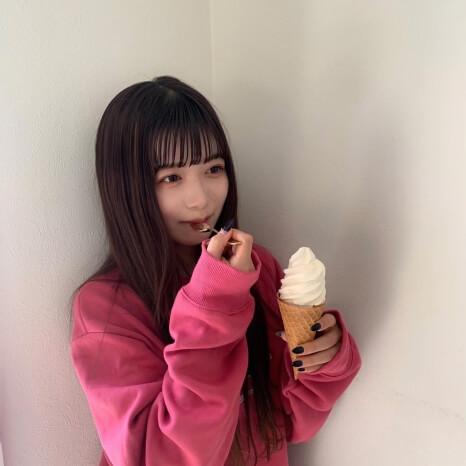s-Kirari_アイスクリーム_天使すぎる小悪魔001