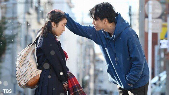 s-恋はつづくよどこまでも_koitsuzu_01(TBS LOGO)