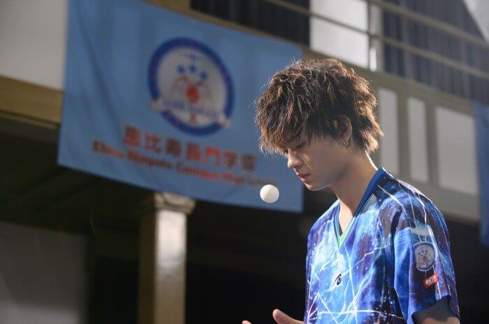 s-05_「FAKE MOTION -卓球の王将-」最終回_佐野勇斗02BOP_01785re