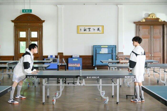 s-06_「FAKE MOTION -卓球の王将-」第5話_薩川