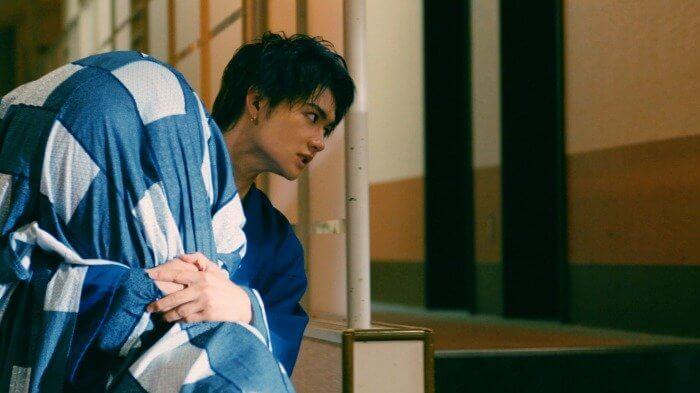 s-hulu02_02FAKE MOTINON -湯けむり温泉卓球事件簿-浴衣佐野勇斗re