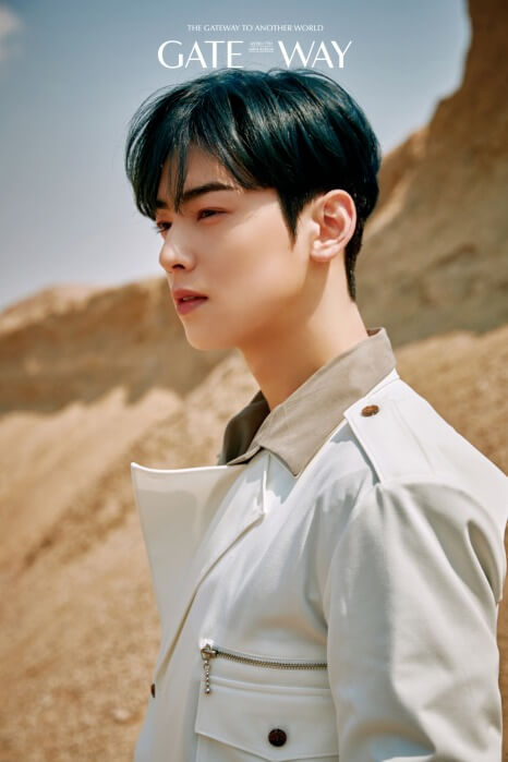 s-1-3ASTRO_GATEWAY_TIME TRAVELLER_チャウヌCHA EUN-WOO