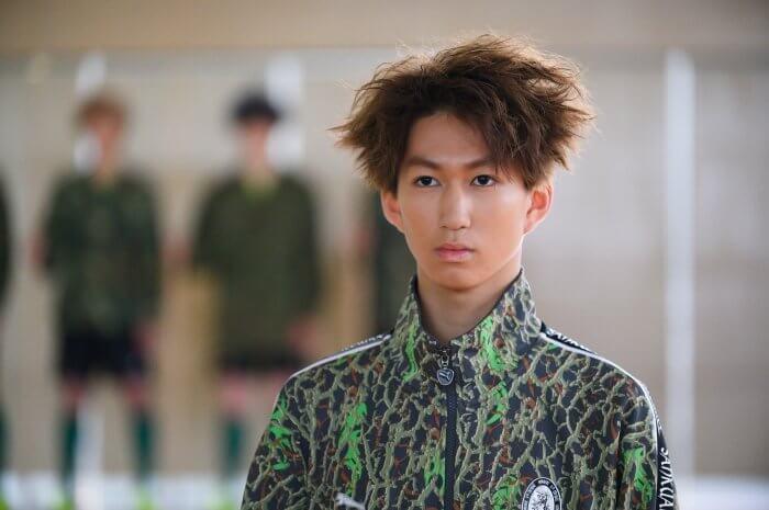 s-05_「FAKE MOTION -卓球の王将-」第6話_池田BOP_00610