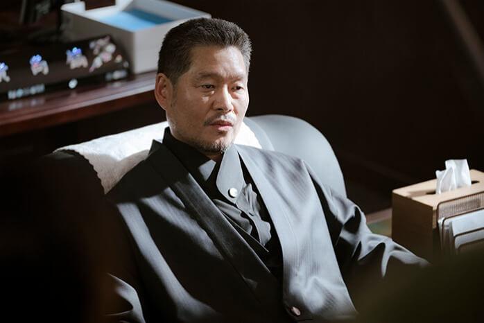 s-『梨泰院クラス』チャン・デヒ会長長家01
