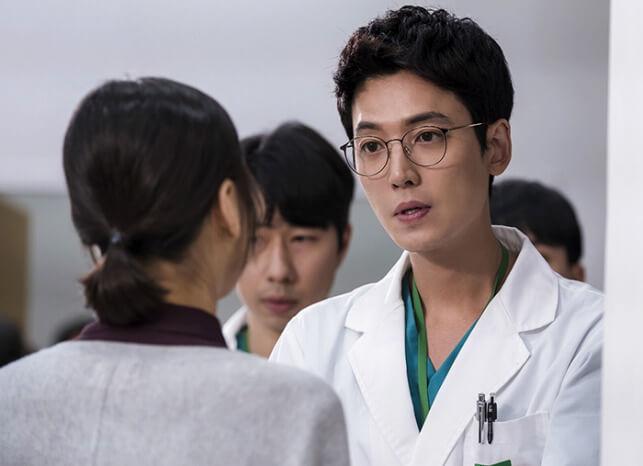 s-『賢い医師生活』01