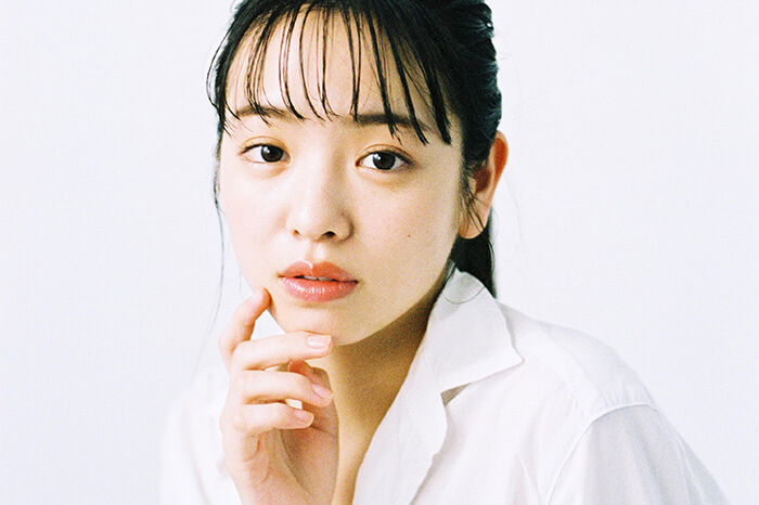 s-横田真悠宣材横アイキャッチ