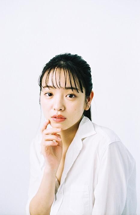 s-横田真悠宣材