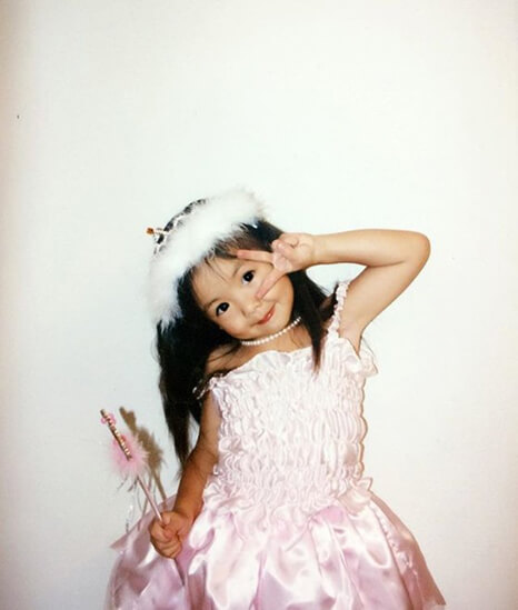 s-横田真悠幼少期02