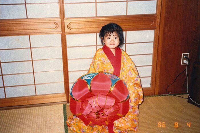 s-山田優幼少期_子供の頃_写真