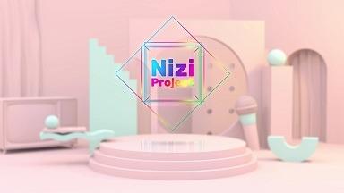 s-Nizi project