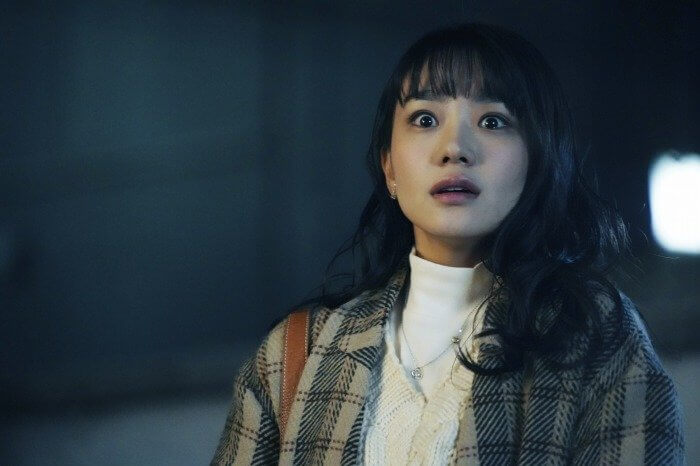 s-事故物件 恐い間取り奈緒驚く表情sub2_jikobukkenn