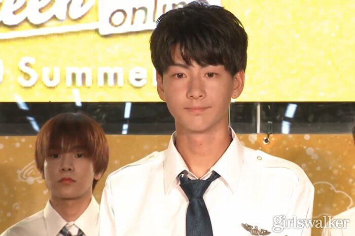 TGC teen 2020 Summer online_高1ミスターコン_05