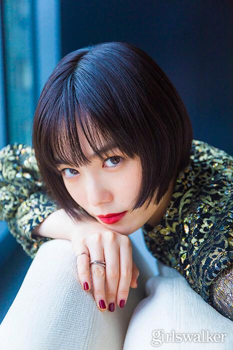 FAKY_メンバーMikako(ミカコ)03