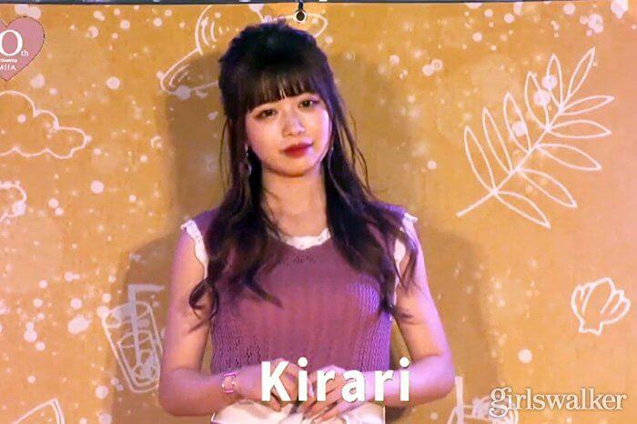 TGC teen 2020 Summer online_Kirari_01