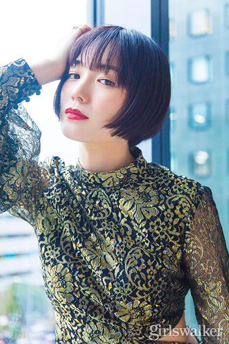 FAKY_メンバーMikako(ミカコ)01