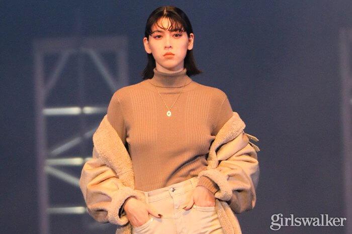 TGC20200905_三吉彩花04