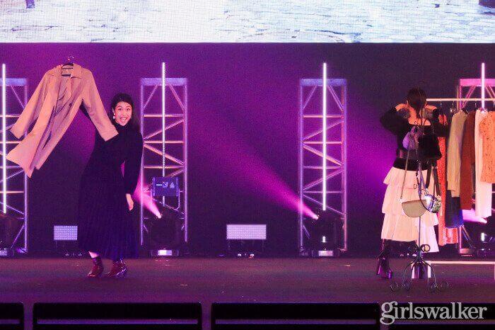 TGC2020AW_0905_近藤千尋・横澤夏子01ママ友ランウェイ03