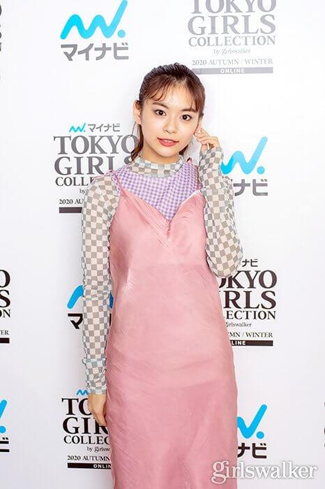 永瀬莉子Seventeenモデル_TGCインタビューABEMA17.3about a sex04
