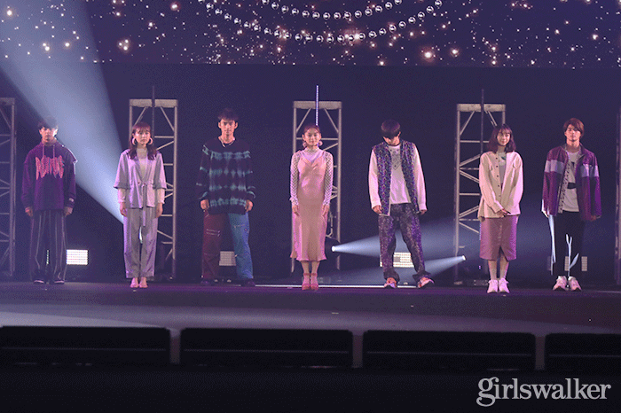 TGC2020AW0905_Abema新ドラマ