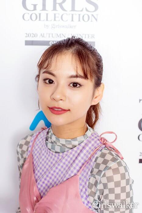 永瀬莉子Seventeenモデル_TGCインタビューABEMA17.3about a sex08