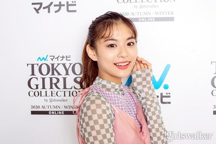 永瀬莉子Seventeenモデル_TGCインタビューABEMA17.3about a sex05