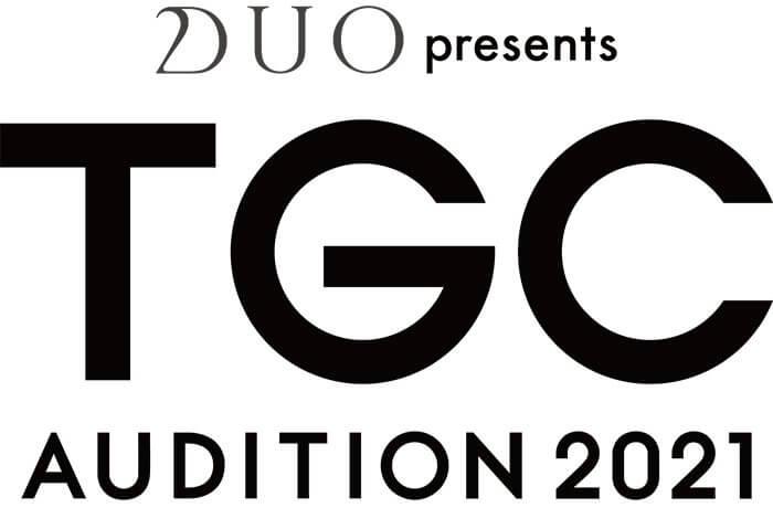 logo_TGCA2021_DUO