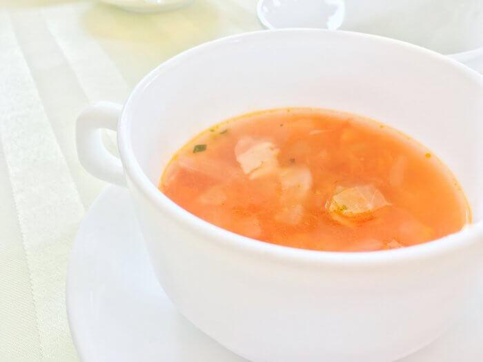 魔女スープとはどんなダイエット?やり方や成功させるコツを紹介