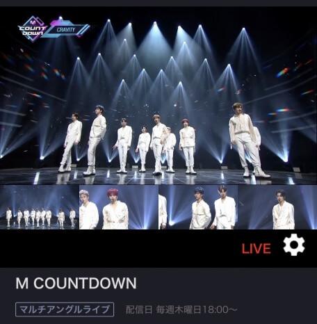 s-M COUNTDOWN_マルチアングルイメージ01