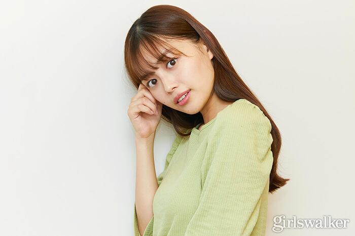 """注目の""""国民的妹""""森日菜美、東宝芸能_グラビア・女優・モデル03"""