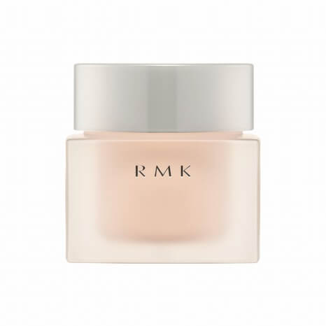 RMK クリーミィファンデーション EX 6,050円(税込)