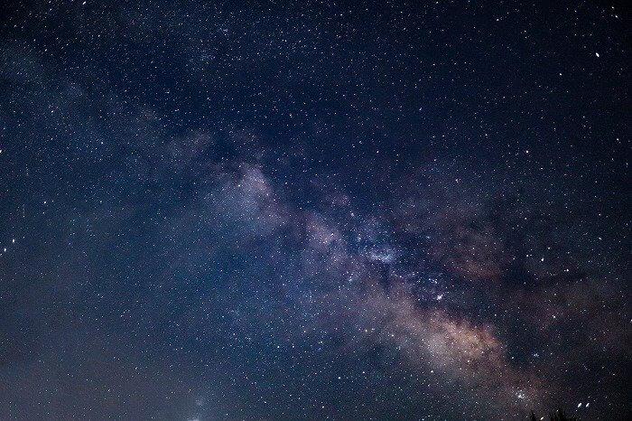 占い_2021年_月星座