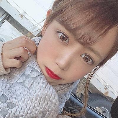 hazu_Instagram_girlswalker総研_ダイエット