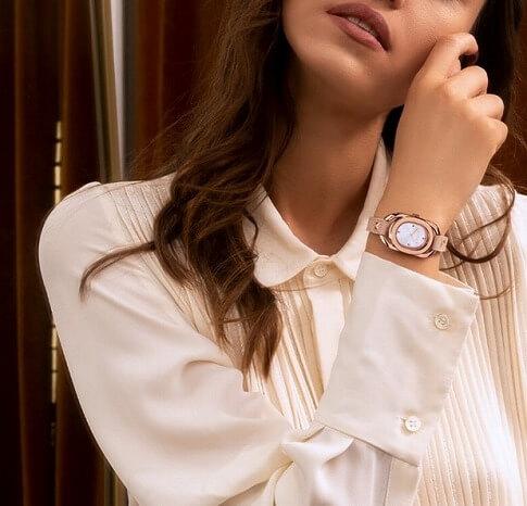 フルラ_FURLA_2021春夏コレクション_腕時計