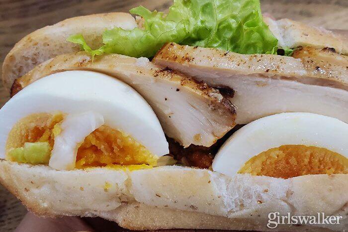 タンパク質_編集部勝手にイチオシ_セブン-イレブン_セブン_サンドイッチ_栄養分