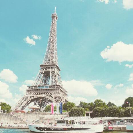 フランス_コスメで海外トリップ_コスメ