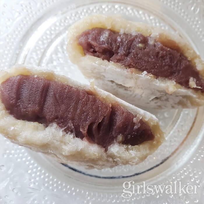 セブン_編集部勝手にイチオシ_発芽玄米大福03