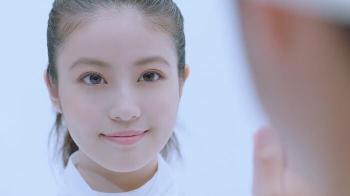 WEB動画CM_スーシャルミュージカル♪篇_今田美桜