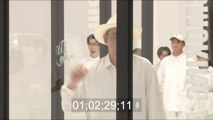 WEB動画CM_スーシャルミュージカル♪篇_大悟