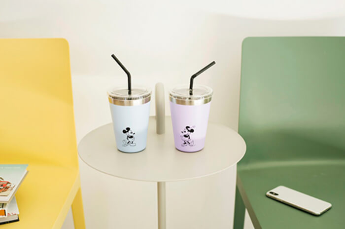 ファミリーマート CUP COFFEE TUMBLER BOOK produced by JAM HOME MADE
