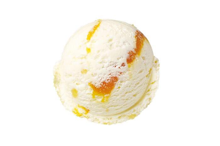 31、サーティワン、台湾スイーツ、アイス、アイスクリーム