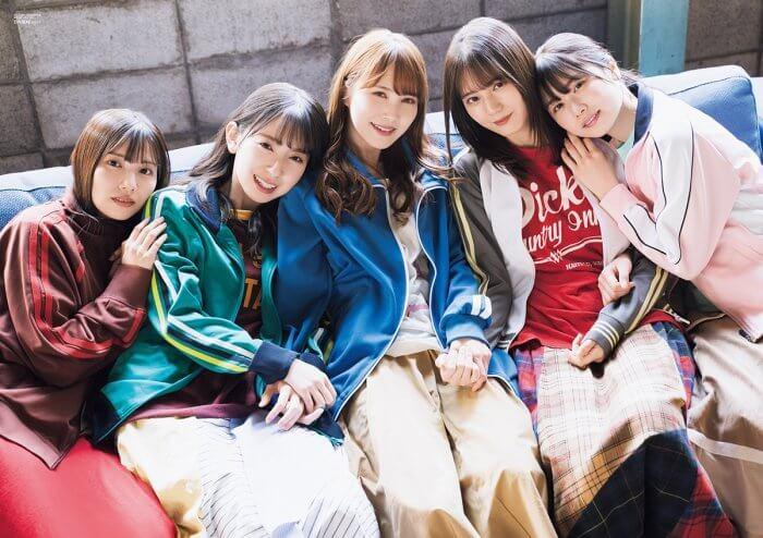 hinatazaka46_5