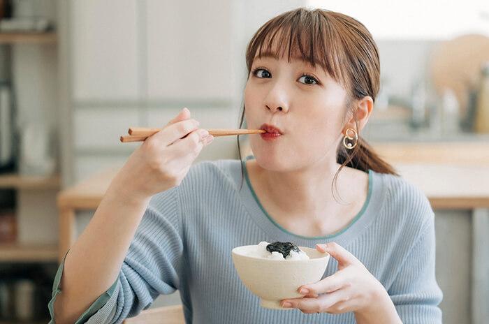 『たかみなの毎日食べたくなる そこそこごはん ―毎日のごはんはこれくらいがちょうどいい―』