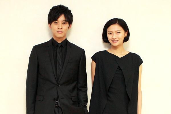 gw01_tosyokan