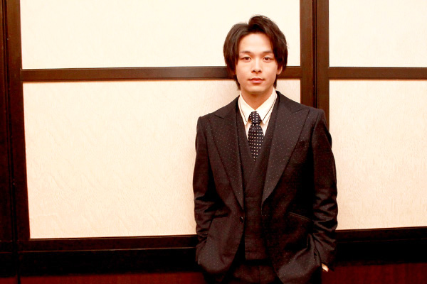 nakamuratomoya_gw02