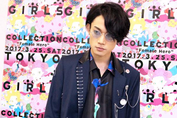 hanazawa_tgc002