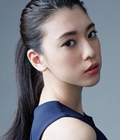 img-miyoshi